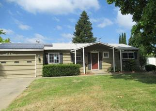 Foreclosed Home in Fair Oaks 95628 MCKAY ST - Property ID: 4403096399
