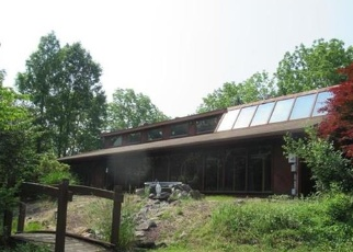 Foreclosed Home in Slatington 18080 VENTURA DR - Property ID: 4403102988