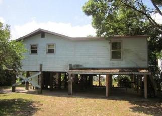 Foreclosed Home in Fairhope 36532 COUNTY ROAD 1 - Property ID: 4403110421