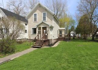 Foreclosed Home in Sault Sainte Marie 49783 YOUNG ST - Property ID: 4403118298
