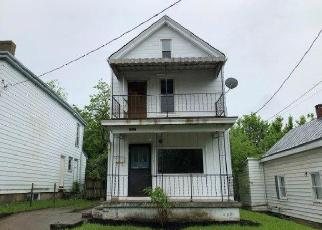 Foreclosed Home in Cincinnati 45212 CLEVELAND AVE - Property ID: 4403126626