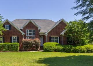 Foreclosed Home in Macon 31216 STONEFIELD CIR - Property ID: 4403132764