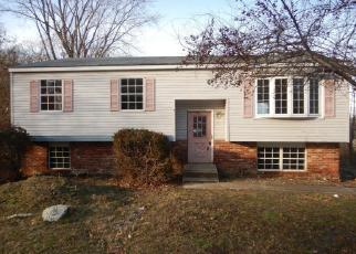 Foreclosed Home in Sewell 08080 CENTER ST - Property ID: 4403142840