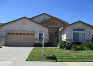 Foreclosed Home in Elk Grove 95624 MOUNTAIN BELL DR - Property ID: 4403144132