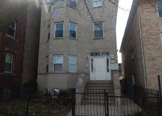 Foreclosed Home in Chicago 60649 S EAST END AVE - Property ID: 4403146779