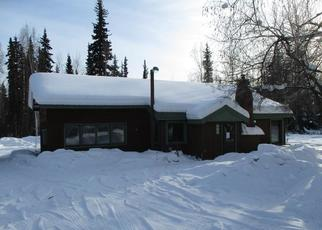 Foreclosed Home in North Pole 99705 DENNIS RD - Property ID: 4403148978