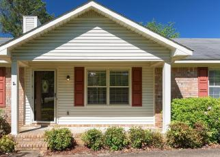Foreclosed Home in Muscle Shoals 35661 PARK AVE - Property ID: 4403149846