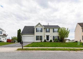 Foreclosed Home in Middletown 19709 RIDGE CT - Property ID: 4403160345