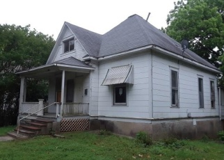 Foreclosed Home in Muskogee 74401 N 7TH ST - Property ID: 4403164286