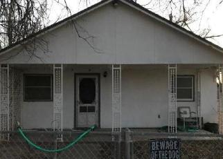 Foreclosed Home in Sunray 79086 MCCLOY RD - Property ID: 4403168678
