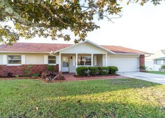 Foreclosed Home in Beverly Hills 34465 W CATBRIER LN - Property ID: 4403169547