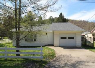 Foreclosed Home in Elkview 25071 ELK DR - Property ID: 4403170870