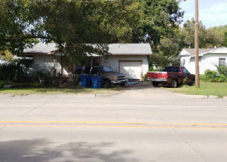 Foreclosed Home in Mcalester 74501 S STRONG BLVD - Property ID: 4403177425