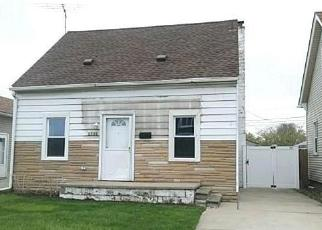 Foreclosed Home in Melvindale 48122 EMILY ST - Property ID: 4403188825