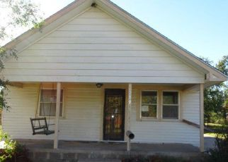 Foreclosed Home in Hugoton 67951 S ADAMS ST - Property ID: 4403202838