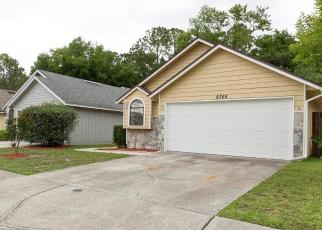Foreclosed Home in Jacksonville 32244 PINEVALLEY LN - Property ID: 4403203713