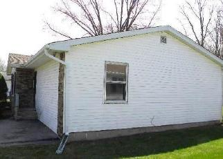 Foreclosed Home in Saginaw 48601 KING RD - Property ID: 4403205457