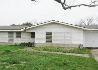 Foreclosed Home in Corpus Christi 78410 MORROW DR - Property ID: 4403214210