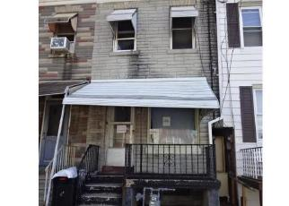 Foreclosed Home in Reading 19602 S 9TH ST - Property ID: 4403216408