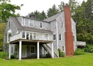 Foreclosed Home in Wilton 06897 WARNCKE RD - Property ID: 4403221669