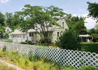 Foreclosed Home in Arnold 21012 BRADFORD AVE - Property ID: 4403230870