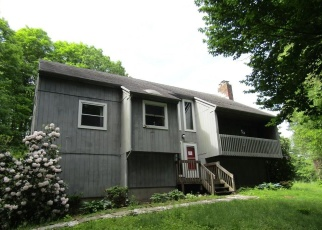 Foreclosed Home in Branford 06405 FARVIEW DR - Property ID: 4403237880