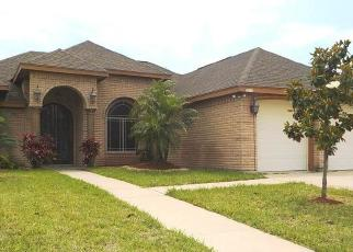 Foreclosed Home in Rio Grande City 78582 LADY PALM DR - Property ID: 4403267655
