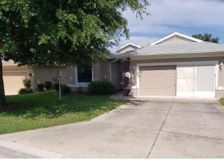 Foreclosed Home in Lecanto 34461 N KAYLA PT - Property ID: 4403270724