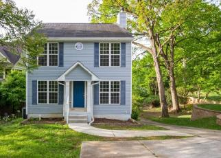Foreclosed Home in Atlanta 30318 MARIETTA RD NW - Property ID: 4403271593