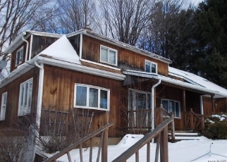 Foreclosed Home in Norridgewock 04957 WATERVILLE RD - Property ID: 4403274663
