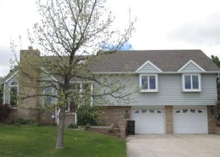 Foreclosed Home in Sidney 69162 WHITETAIL DR - Property ID: 4403279926