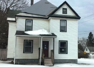 Foreclosed Home in Ilion 13357 N 4TH AVE - Property ID: 4403283869