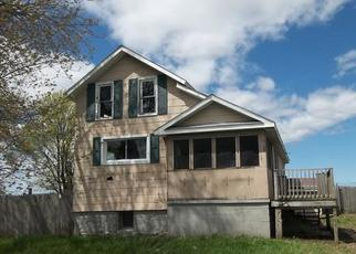 Foreclosed Home in Munger 48747 E MUNGER RD - Property ID: 4403286485