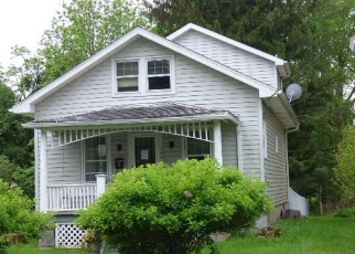 Foreclosed Home in Catskill 12414 GRANDVIEW AVE - Property ID: 4403292167