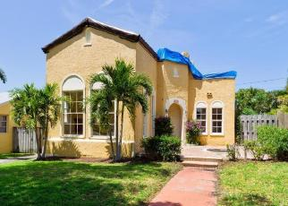 Foreclosed Home in West Palm Beach 33407 30TH ST - Property ID: 4403296106