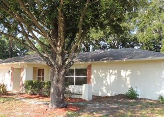 Foreclosed Home in Longwood 32750 TOLLGATE TRL - Property ID: 4403298308