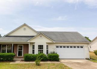 Foreclosed Home in Macon 31216 MILL MEADOW RD - Property ID: 4403301823