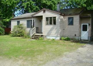 Foreclosed Home in Warrensburg 12885 HACKENSACK AVE - Property ID: 4403307506