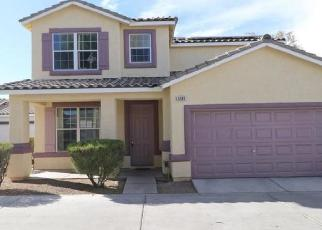 Foreclosed Home in Las Vegas 89122 MIDNIGHT OIL DR - Property ID: 4403312318