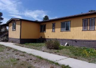 Foreclosed Home in Newcastle 82701 7TH AVE - Property ID: 4403322846