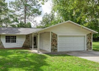 Foreclosed Home in Brooksville 34604 GARFIELD AVE - Property ID: 4403332921