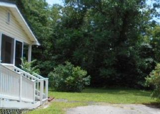Foreclosed Home in Fredericksburg 22408 RBS RD - Property ID: 4403334666