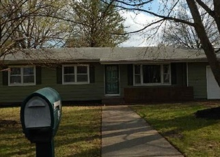 Foreclosed Home in Bennett 52721 W 1ST ST - Property ID: 4403344292