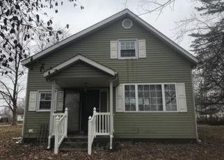 Foreclosed Home in Carlisle 47838 E SALINE ST - Property ID: 4403350425