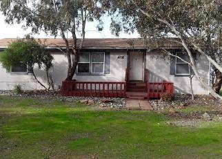 Foreclosed Home in Wheatland 95692 KAPAKA LN - Property ID: 4403352622