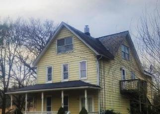 Foreclosed Home in Milford 08848 COUNTY ROAD 627 - Property ID: 4403354365