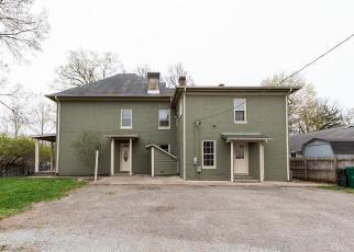 Foreclosed Home in Urbana 43078 W WATER ST - Property ID: 4403358758