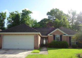 Foreclosed Home in Savannah 31419 DOVETAIL XING - Property ID: 4403363121