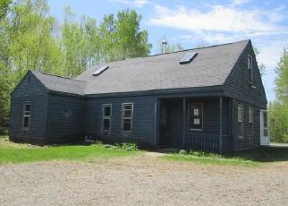 Foreclosed Home in Plymouth 04969 LOUD RD - Property ID: 4403367506