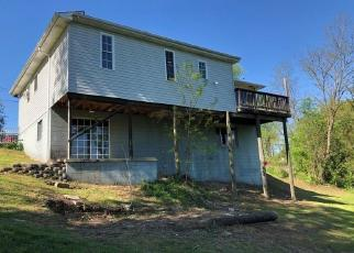 Foreclosed Home in Saint Albans 25177 W VINE ST - Property ID: 4403377581